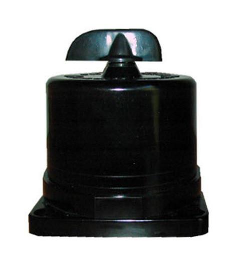 Пакетный выключатель ПВ3 (16А) в пластиковом корпусе IP30 220/380