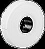 Хомут-липучка ХКл 16мм белый (5м/ролл) IEK
