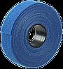 Хомут-липучка ХКл 16мм синий (5м/ролл) IEK