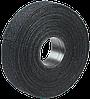 Хомут-липучка ХКл 16мм черный (5м/ролл) IEK