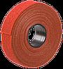 Хомут-липучка ХКл 16мм красный (5м/ролл) IEK