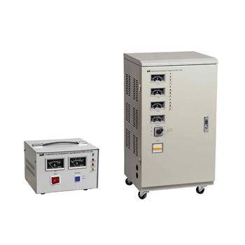 Стабилизатор СНИ 0,5 кВА -1Ф