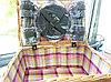 Корзина для пикника, фото 3
