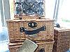 Корзина для пикника, фото 4