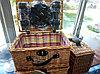 Корзина для пикника, фото 6