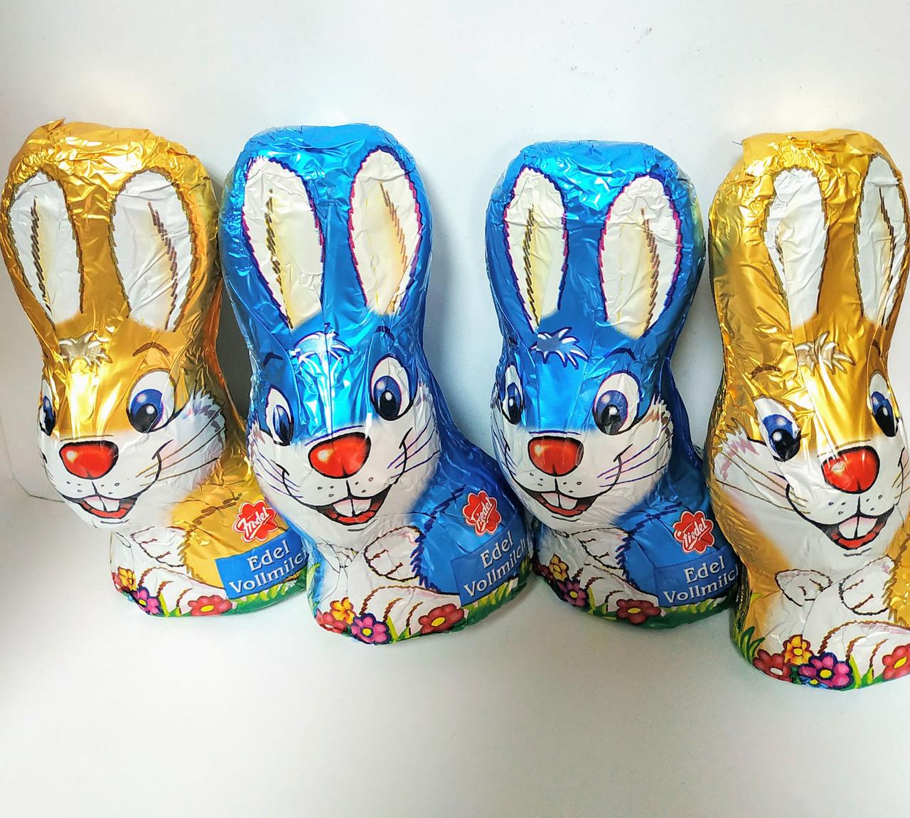 Шоколадный заяц Friedel 35гр.
