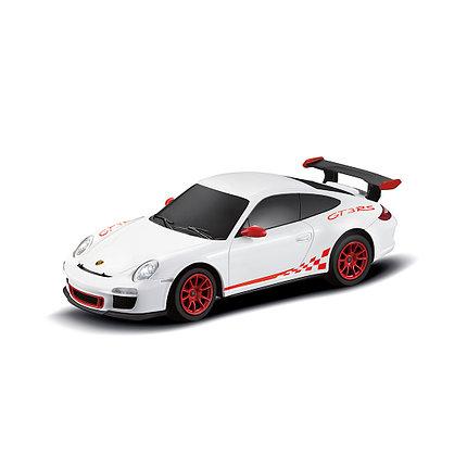 Радиоуправляемая машина RASTAR 1:24 Porsche GT3 RS 39900W, фото 2