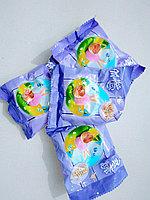 Milka mini eggs (шоколадные яйца мини)