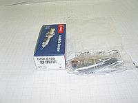 Датчик кислородный универсальный Denso DOX-0109 md369610