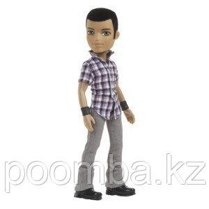 Кукла-мальчик Дилан. Вечеринка