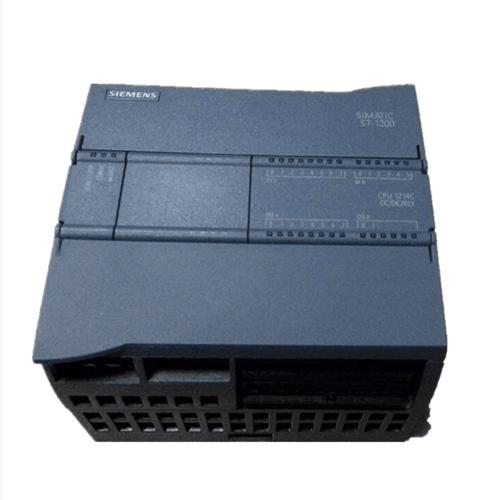 Программируемый контроллер 6ES7222-1HH32-0XB0