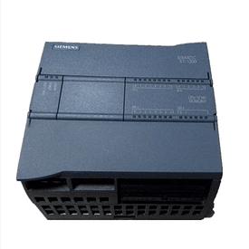 Программируемый контроллер6ES7222-1HH32-0XB0