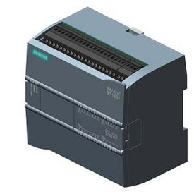 Программируемый контроллер Siemens6ES7214-1HG40-0XB0