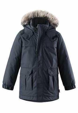 Зимняя куртка для мальчиков Lassie by Reima