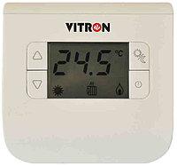 Термостат VITRON