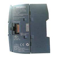 Программируемый контроллер Siemens6ES7214-1HG31-0XB0, фото 1
