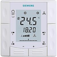 Контроллер температуры SIEMENS RDF 600Т