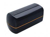 UPS Tuncmatik  TSK3673  Digitech ECO/Line interactiv/Smart, 4 schuko/2 000 VА/1 200 W, фото 1