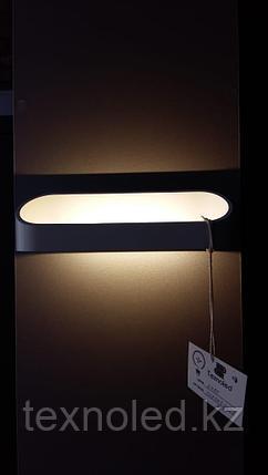 Копия Бра, Настенные светильники, Led, фото 2