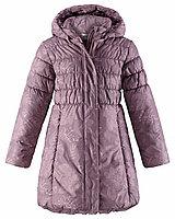 Зимняя куртка для девочек Lassie by Reima