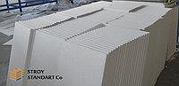 Лист пенопласта 40 мм