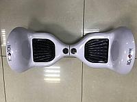 Гироскутер Wmotion WM8C White, фото 1