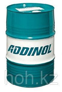 Моторное масло ADDINOL SEMY SYNT SAE 10W40