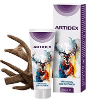 Крем Артидекс (Artidex) для суставов, фото 1