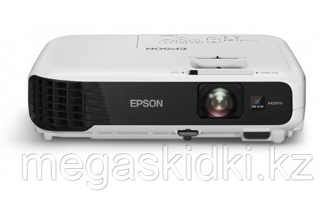 Проектор Epson EB-X04