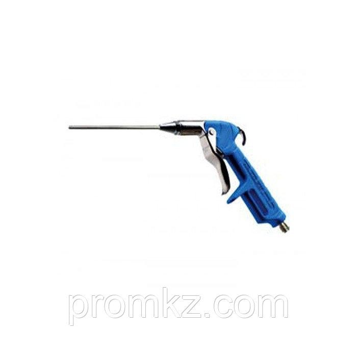 Обдувочные пистолеты PA/4