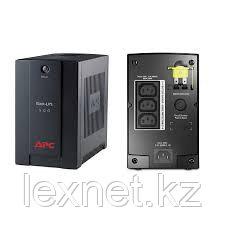 APC/BX500CI/Back-UPS/500VA/300W/AVR/230V