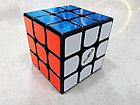 Оригинальный Кубик Рубика 3 на 3 Valk3, фото 3