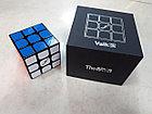 Оригинальный Кубик Рубика 3 на 3 Valk3, фото 4