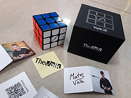 Оригинальный Кубик Рубика 3 на 3 Valk3