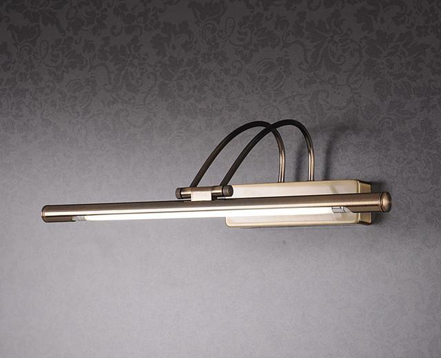 Декоративная LED подсветка