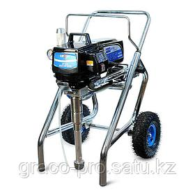 Аппарат окрасочный HYVST SPT 570