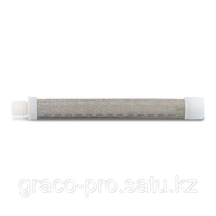 Фильтр для краскопульта TITAN SP-60 белый