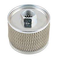 Фильтр на заборный шланг HYVST SPX 2200-250