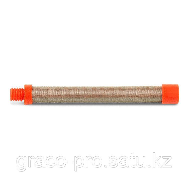 Фильтр для краскопульта TITAN SP-150 красный