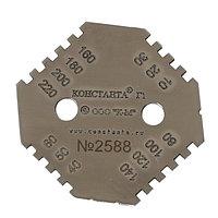 Толщиномер-гребенка Константа Г1