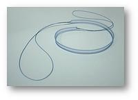 УроСлинг® -1 эндопротез-сетка для хирургической реконструкции тазового дна полипропиленовые и поливинилиденфторидные (ПВДФ)