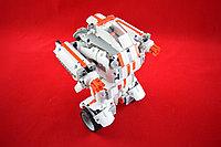 Конструктор Mi Bunny Building Block Robot
