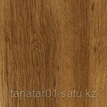 Ламинат Kronospan, коллекция Kronofix Classic, 0709 Дуб Highland