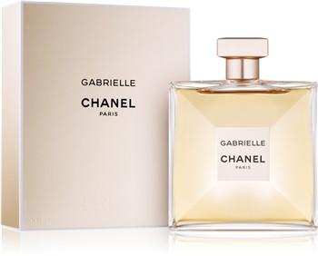 CHANEL GABRIELLE 6МЛ