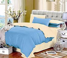 2 спальное постельное белье из микрофибры