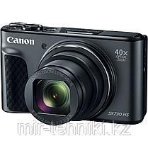 Фотоаппарат Canon Power Shot SX730 HS