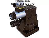 Клапан МКПВ 20/3С3Р3-В110 аналог 20-10-2-133, фото 3