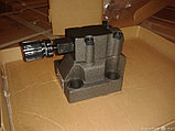 Клапан МКПВ 20/3С3Р3-В110 аналог 20-10-2-133, фото 2