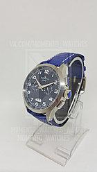 Мужские часы Zenith Automatic