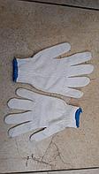 Перчатки оригинал 1000(12шт)белые